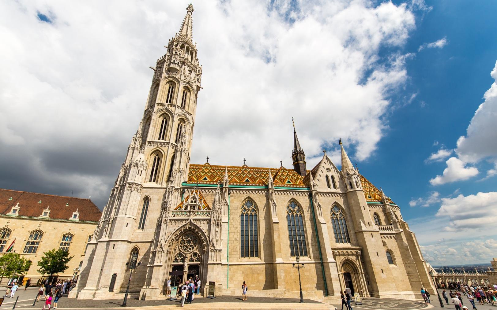 Budapest anden redigering-20