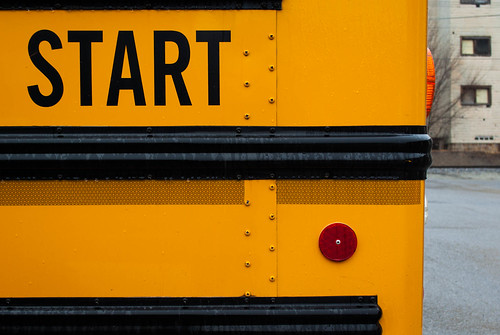 Start | 28 | 2.8 | #20d | by coneslayer