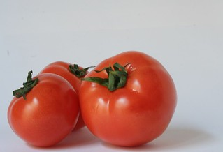 Tomatoes | by Cooking etc.
