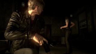 Resident Evil 6 for PS3 | by PlayStation.Blog
