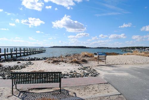 Dewey Beach Delaware Houses For Rent