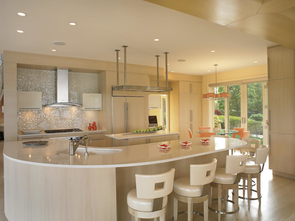 kitchens by design Shuffle Contemporary Kitchen by Jorge Castillo Design Inc by Design Shuffle