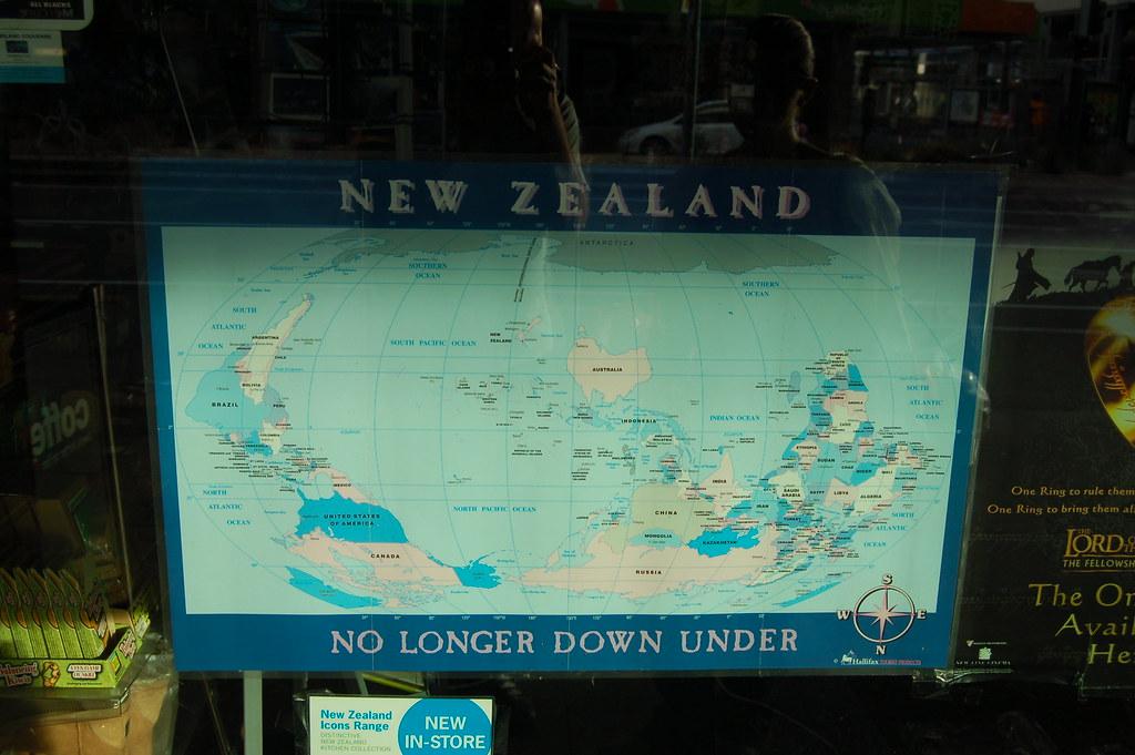 2008 Jan NZ Auckland 151