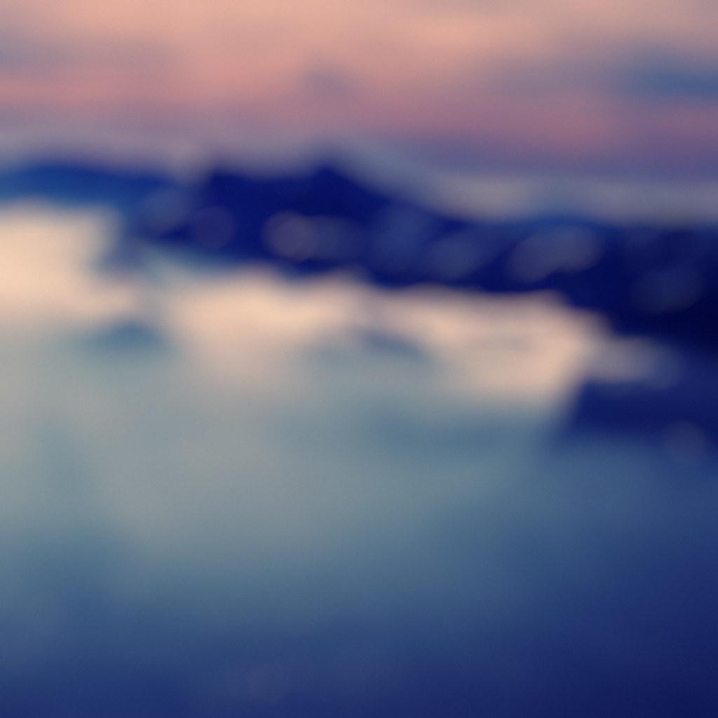 Amazing Wallpaper Mountain Blurry - 6946650474_12f212c422_b  Trends_866551.jpg