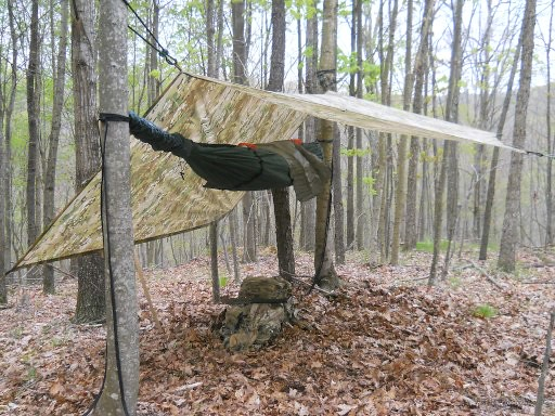 dd tarp  u0026 travel hammock   by tabauknight dd tarp  u0026 travel hammock   tillman bauknight ii   flickr  rh   flickr