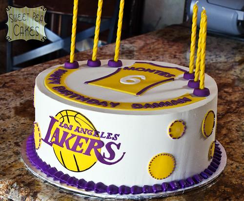 Inch Round Cake Pan Bake Time