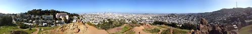 corona heights2 | by djmendez