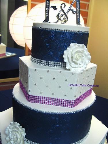 Wedding Cake B Ef Bf Bdb Ef Bf Bd Th Ef Bf Bdme Peche