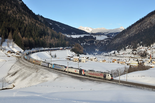 186.283 + 185.664 + 186.102 + 185.663 | Gries - St. Jodok 24.2.2012 | by Richard Weber