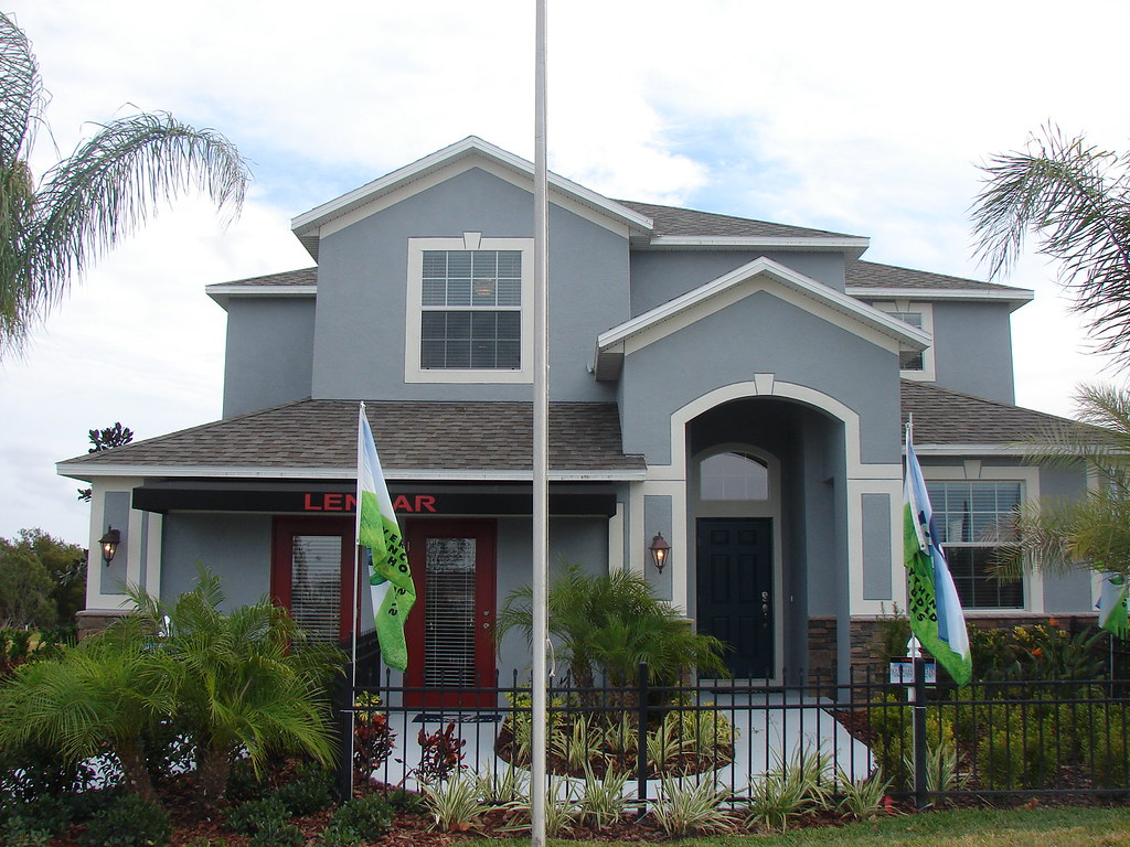 panther trace community Zillow has 19 homes for sale in riverview fl matching panther trace community view listing photos, review sales history, and use our detailed real estate filters to.