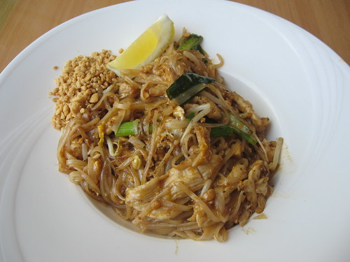 aura thai fusion cuisine aura thai fusion cuisine 462