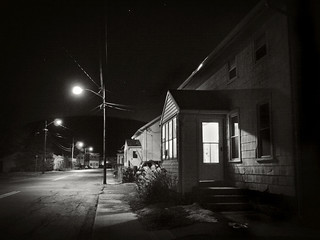 neighborhood_night_003 | by frntprchprss
