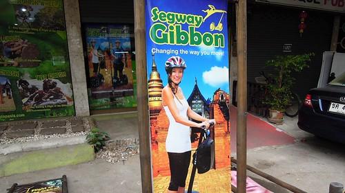 City Segway Tours Paris Promotion Code