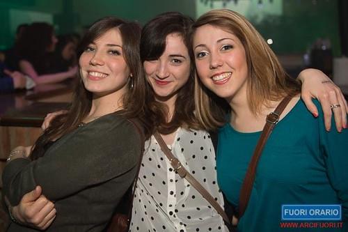 27/04/2013 Il Pubblico del Fuori Orario