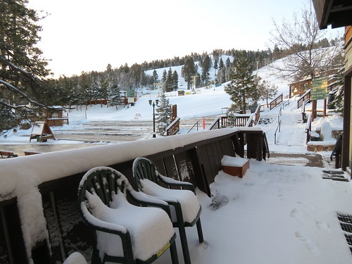 2-28-2012 Snow Summit | by Big Bear Mountain Resorts
