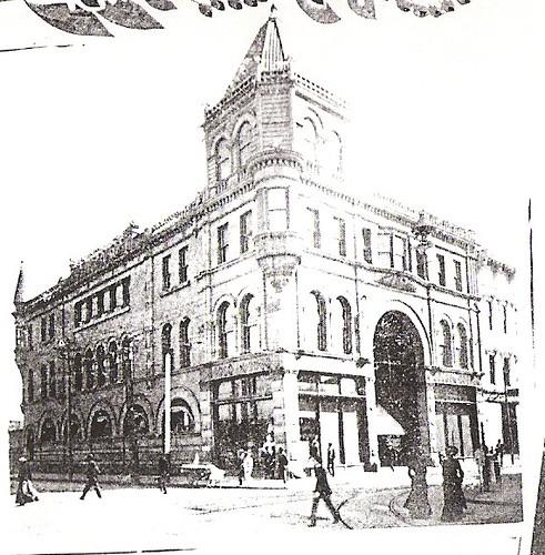 King St Charleston Sc: Charleston, SC, King Street