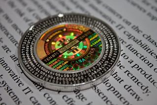 Bitcoin Source Code Tutorial
