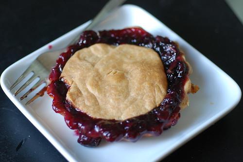 Concord grape pie | We interrupt the HK photos to bring ...