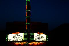 Main Art Theatre - Royal Oak, MI | Aaron_Keteyian | Flickr