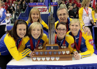 Team Alberta | by seasonofchampions