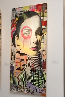 DAIN | by boccelli