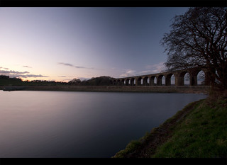 Viaduct | by CS Photographer