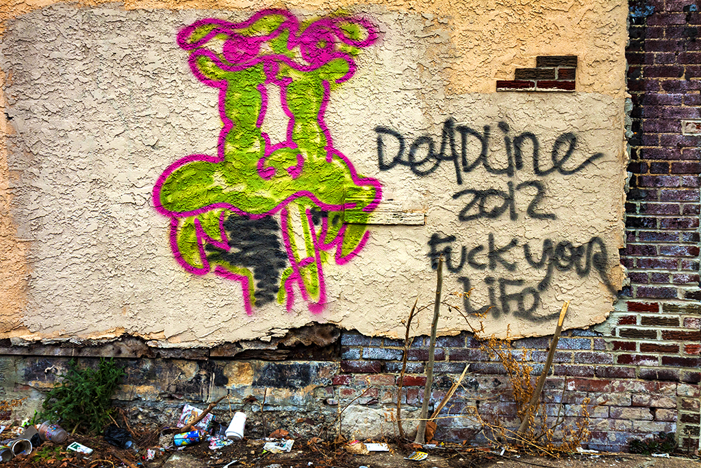 DEADLINE-2012-FUCK-YOUR-LIFE--South-Philly
