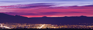 Lights Of Albuquerque | by Jorge Alonso ( George )