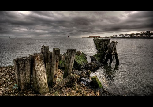 North Shields | by CLiFF 61