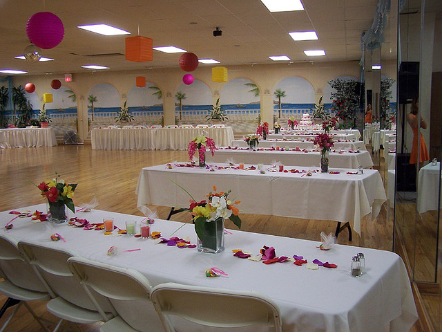 Tropical hall rentals st louis mo marypollcollins flickr marypollcollins tropical hall rentals st louis mo by marypollcollins junglespirit Image collections