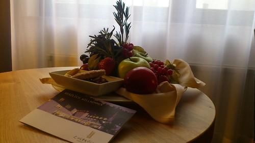 Jobs Wellness Hotel Birkenhohe Hirschegg