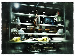 Hong Kong Restaurant | by Will's iPhone
