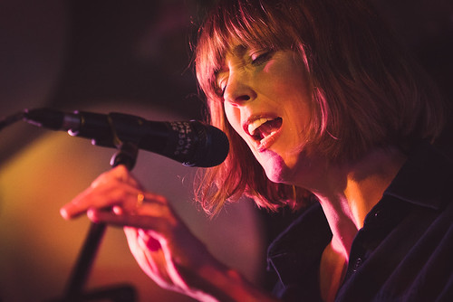 Beth Orton at Rough Trade | by p_a_h