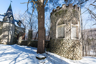 Dundas Castle - Roscoe, NY - 2012, Feb - 11.jpg | by sebastien.barre