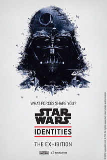 darthvader | by The Official Star Wars