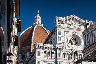 Essential Florence | by archidave