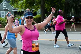 35th Annual Cooper River Bridge Run-107 | by King_of_Games