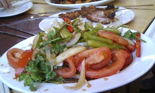 Chinese Restaurant Springvale