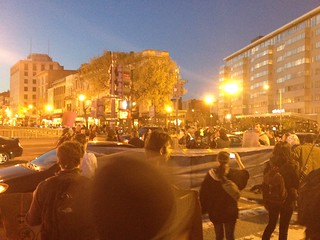 Occupy DC - 2012 - Demonstration Against USPP Suppression of Free Speech24 | by democapitol