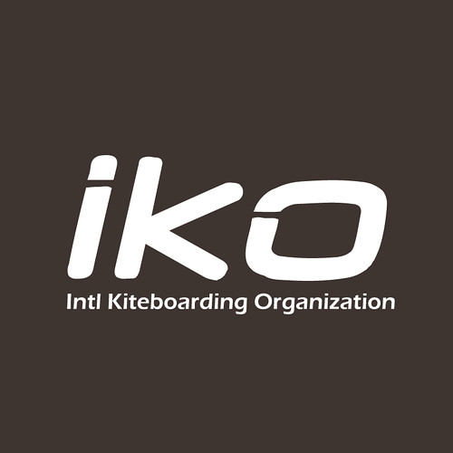 iko_logo | by playkite