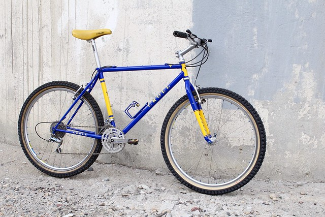 for sale my croll mtb bike jerks