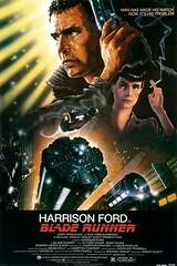 银翼杀手 Blade Runner (1982)_细节完美的传世经典