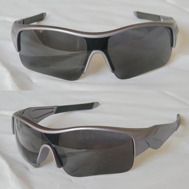 ray ban glasses uk 2017