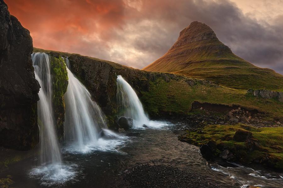 El rescate bancario de Islandia fue mayor que el de España