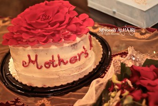 happy mather's day <3 | by MNOoSh ALhajri