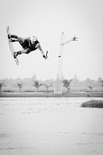 Thai Wake Park | by Michael Sarver
