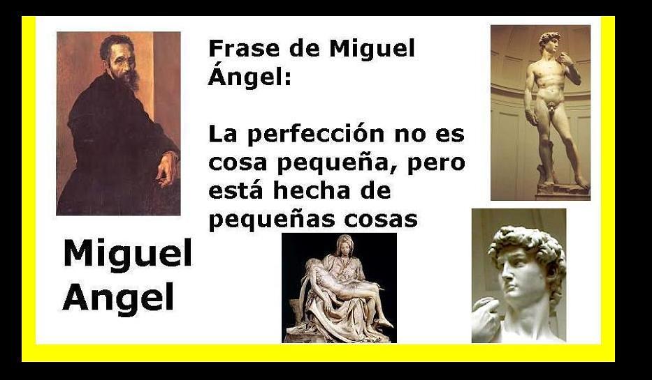Miguel Angel Foto Y Frase Tomas Zaragoza Flickr