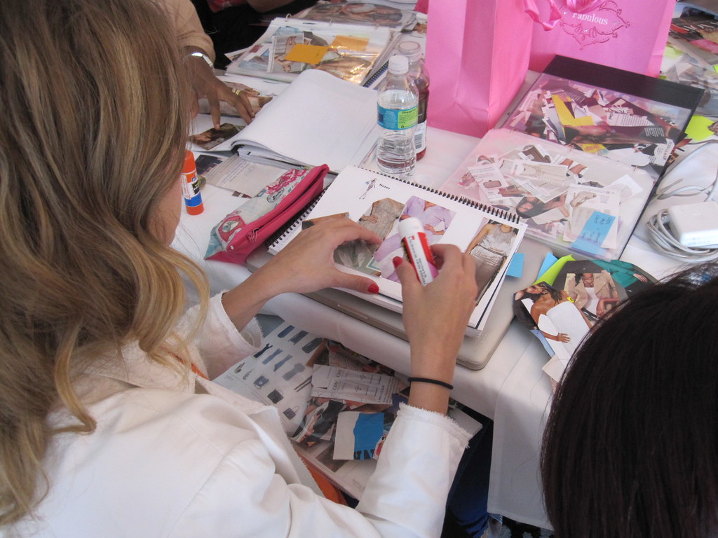 Miami Image Consultant Training Certification 2012 Flickr