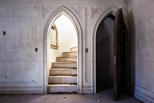 Dundas Castle - Roscoe, NY - 2012, Feb - 03.jpg | by sebastien.barre