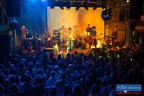 26/04/2014 Neffa al Fuori Orario